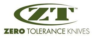 Zero Tolerance Knives