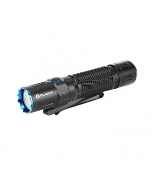 Olight M2R Pro 1800 lumen rechargeable LED torch