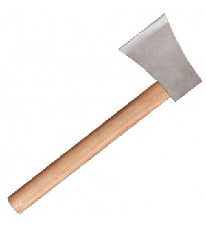 Cold Steel Competition Thrower Axe 90AXF - NATF spec