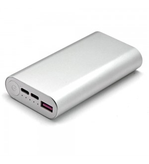 Soshine EC6 QC3.0 Power bank 9600mAh