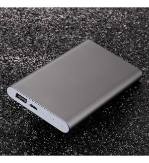 Soshine EC7 QC3.0 Power bank 10000mAh