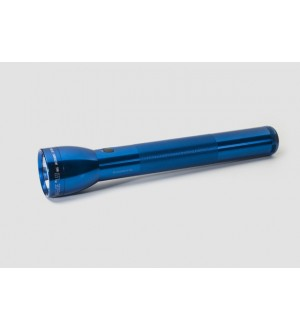 Maglite 3D ML300L LED D-CELL FLASHLIGHT GEN 3 625 lumens, Uses 3 D cell batteries.